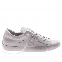 Sneakers Philippe Model CGLD VL08