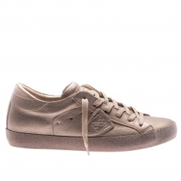 Sneakers Philippe Model CGLD ML25
