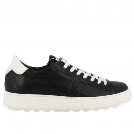 Sneakers Philippe Model VBLU V016