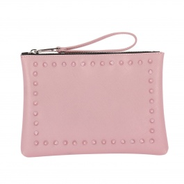 Borsa mini Gum 4042 COLOURSTU