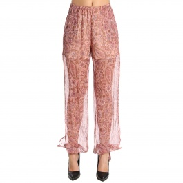Pantalone Twin Set TS8259