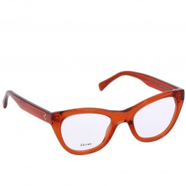 Sunglasses Céline CL50005I