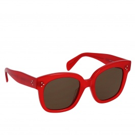 Sunglasses Céline CL40002U/S