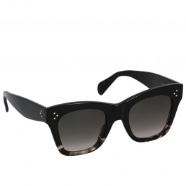 Sunglasses Céline CL40004 I/S