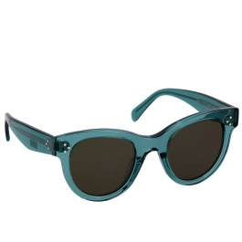 Sunglasses Céline CL40003 I/S