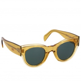 Sunglasses Céline CL40008  I/S