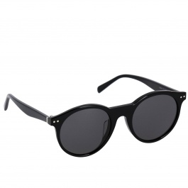 Sunglasses Céline CL4001 0U/S