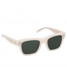 Sunglasses Céline CL40009I