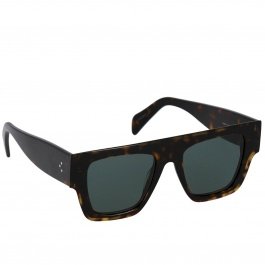 Sunglasses Céline CL40014 I/S