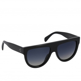 Sunglasses Céline CL40001 I/S