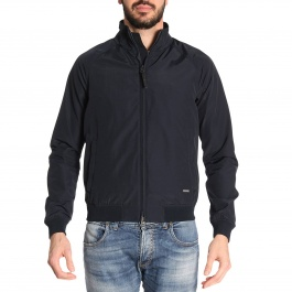 Giacca Woolrich WDCPS2631