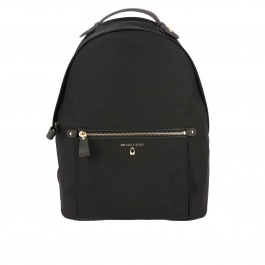 Backpack Michael Michael Kors 30F7GO2B7C