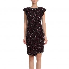 Dress Michael Michael Kors MH78X7E945