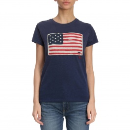 T-shirt Polo Ralph Lauren 211663124