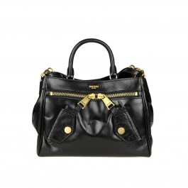 Handbag Moschino Couture 7463 8005