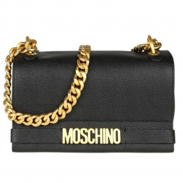 Crossbody bags Moschino Couture 7486 8009