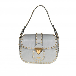 Clutch Moschino Couture 7527 8005