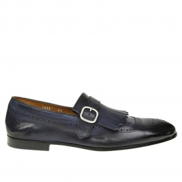 Loafers Doucal's DU1622CAPRUF036N
