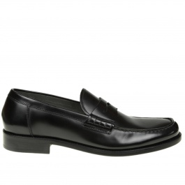 Loafers Doucal's DU1006BELFUS007N