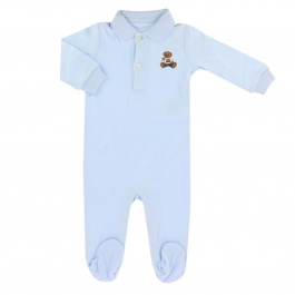 Pagliaccetto Polo Ralph Lauren Infant 320685653