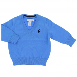 Jumper Polo Ralph Lauren Infant