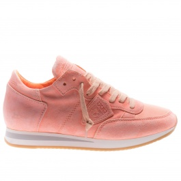 Sneakers Philippe Model TRLD ND01