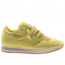 Zapatillas Philippe Model TRLD ND02