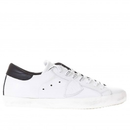 Sneakers Philippe Model CLLU V003