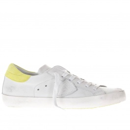 Sneakers PHILIPPE MODEL CLLD VN01