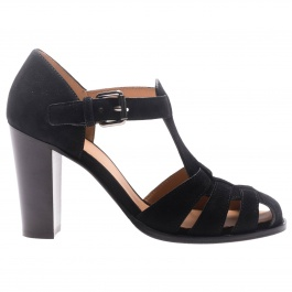 Chaussures à talons Church's dx0041 9hv