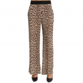 Pantalone Twin Set PS82VC