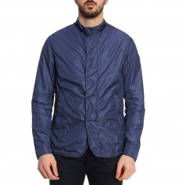 Jacket Colmar 1851 8PC