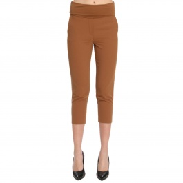 Trousers Manila Grace ZOE000