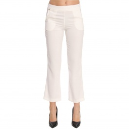 Trousers Manila Grace P729PU
