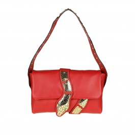 Clutch Red Valentino PQ2B0747  IWC
