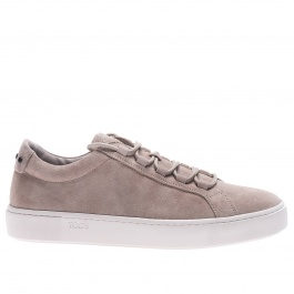 Sneakers Tods xxm56a0v430 re0