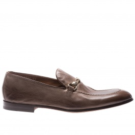 Mocasines Doucal's du1939capruf036n