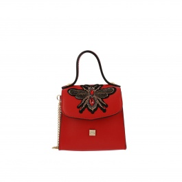 Mini bag V73 S803 COLOMBINA