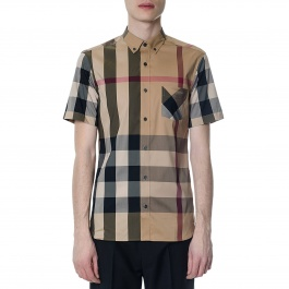 Shirt Burberry 4045837