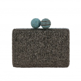 Clutch Maliparmi BP0007 91069