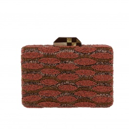 Clutch Maliparmi BP0007 93007