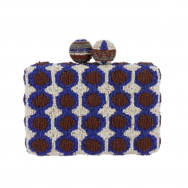 Clutch Maliparmi BP0007 91220