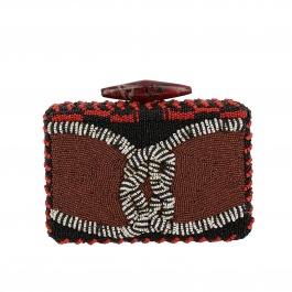 Clutch Maliparmi BP0007 97002