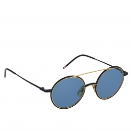 Sonnenbrille THOM BROWNE TB-108