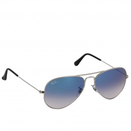 Sunglasses Ray-ban RB3025