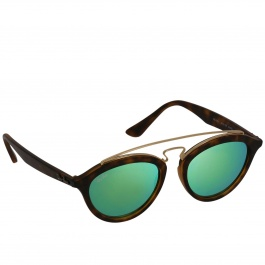 Sunglasses Ray-ban RB4257