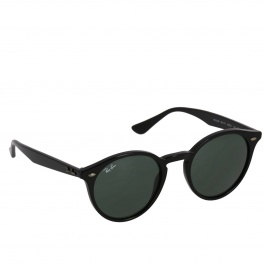 Sunglasses Ray-ban RB2180
