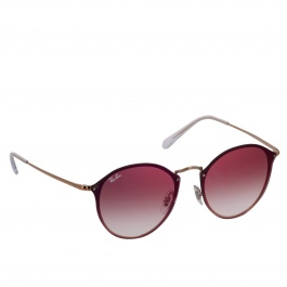 Sunglasses Ray-ban RB3574-N