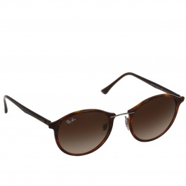 Sunglasses Ray-ban RB4242
