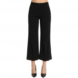 Trousers Pinko 1G12ZW-6781